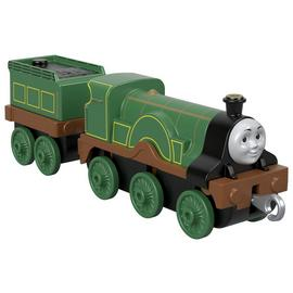 Thomas & Friends Large Push-Along Emily