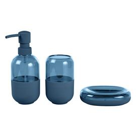 Argos Home Capsule Accessory Set - Navy