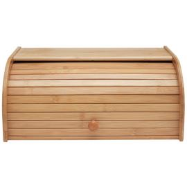 Argos Home Traditional Roll Top Bread Bin
