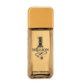 Paco Rabanne 1 Million Aftershave - 100ml