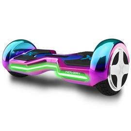 Hover-1 Horizon 8 Inch Wheel Iridescent Hoverboard