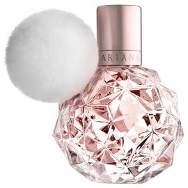 Ariana Grande Ari for Women Eau De Parfum - 30ml