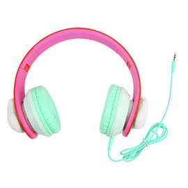 Imagination Station Rainbow Headphones