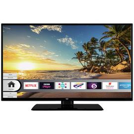 Bush 40 Inch Smart Full HD LED TV
