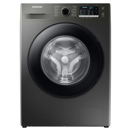 Samsung Series 5 WW90TA046AX ecobubble 9KG Washing Machine
