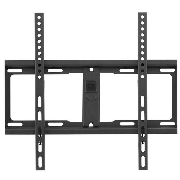 One For All WM4411 32-65 Inch Flat TV Wall Bracket