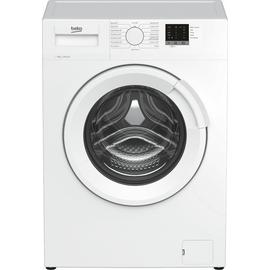 Beko WTL72051W 7KG Spin Washing Machine
