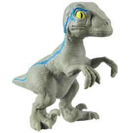 Jurassic World Stretch Blue