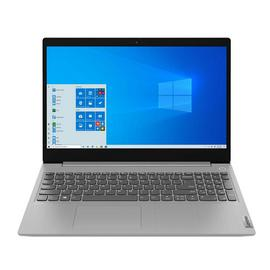 Lenovo IdeaPad 3 15.6in i3 8GB 128GB Laptop