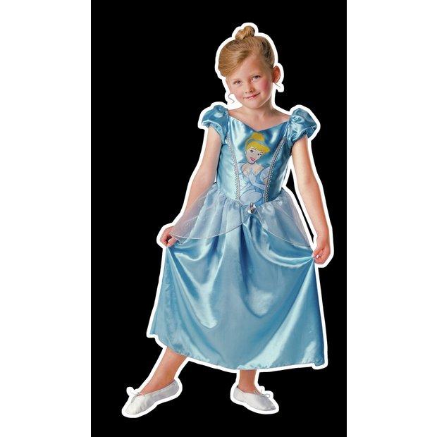 Buy Disney Princess Toddler Cinderella Doll At Argos Co Uk: Buy Disney Princess Cinderella Outfit