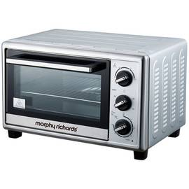 Mini Ovens | Portable Induction Hobs & Halogen Ovens | Argos