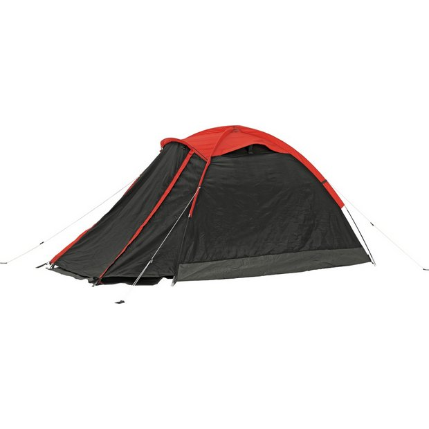 Buy Pro Action 2 Man Dome Tent At Your Online Shop For Tents C