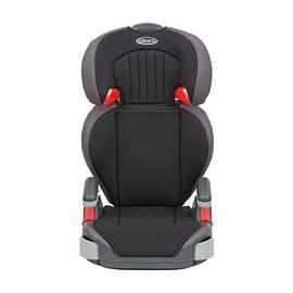 Car Seats Baby Toddler Car Seats Argos