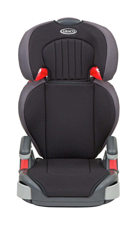Car seats | Baby & toddler car seats | Argos