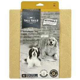 Tall Tails Washable Puppy Pad