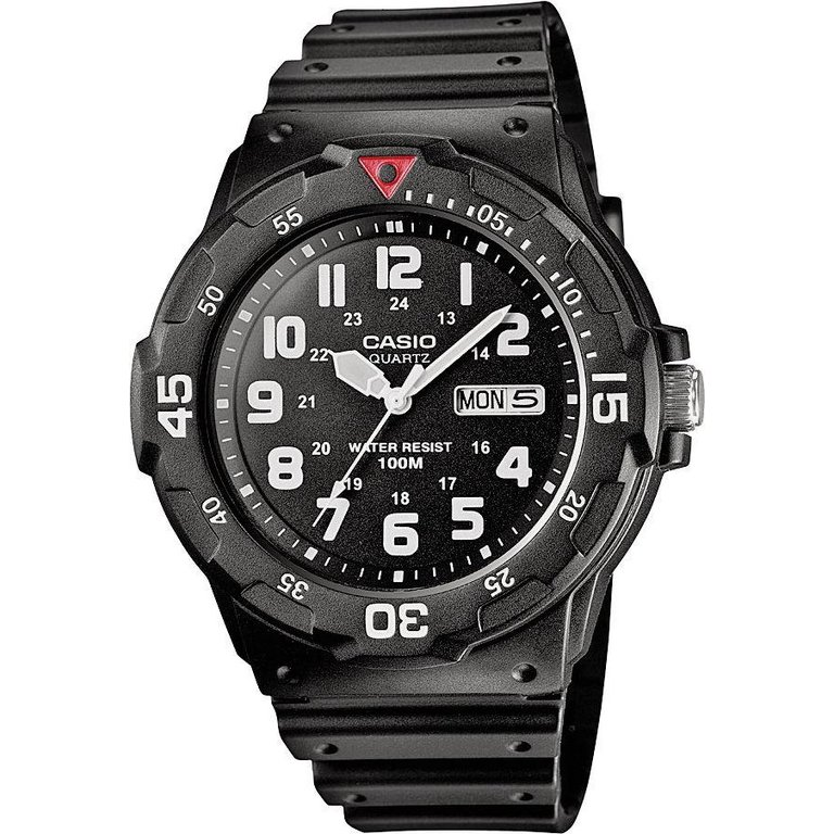 buy casio s diver style at argos co uk your