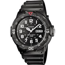 e91098d7f Men's Watches | Analogue, Digital & Dual Time Watches | Argos