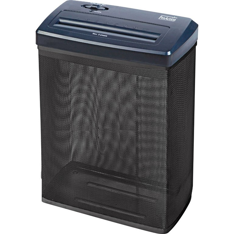 how to buy a shredder