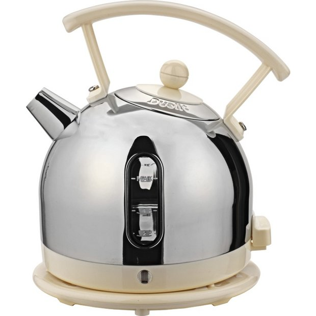 hamilton beach 6 slice convection toaster oven broiler 31809