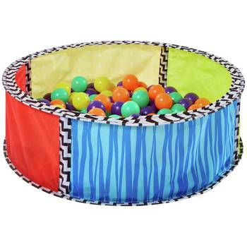 Chad Valley Pop Up Ball Pit