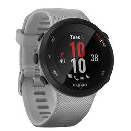 Garmin Forerunner 45 Plus Running Watch - Grey