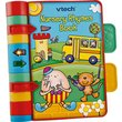 more details on VTech Nursery Rhymes Book.