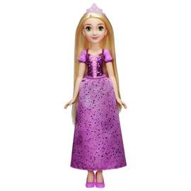 59cdd50641 Disney Princess Royal Shimmer Rapunzel