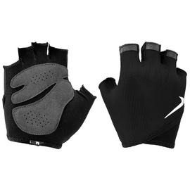 Nike Essential Women's Fitness Gloves - Medium