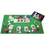 more details on ProPoker Texas Hold'em Poker Set.