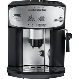 De'Longhi ESAM 2800 Cafe Corso Bean to Cup Coffee Machine Best Price, Cheapest Prices