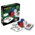 more details on ProPoker 120 Chip Poker Starter Set.