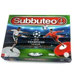 more details on Subbuteo Game.