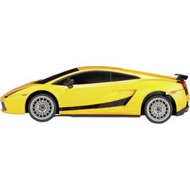 Lamborghini Super Leggera Radio Controlled Car