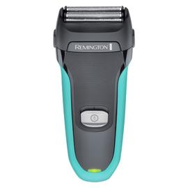 Remington F3 Style Wet & Dry Electric Shaver F3000