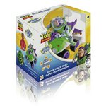 more details on Toy Story Remote Controlled Buzz Lightyear Quad.