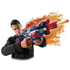 Nerf N-Strike Elite Stockade
