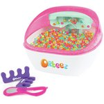 more details on Orbeez Soothing Spa.