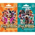 more details on Playmobil Blind Bag Figures.