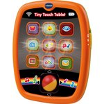 more details on VTech Baby Tiny Touch Tablet.