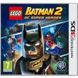 more details on LEGO Batman 2 DC Heroes 3DS Game.