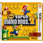 more details on New Super Mario Bros 2 3DS Game.