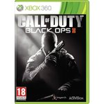 more details on Call Of Duty: Black Ops 2 Xbox 360 Game