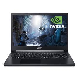 Acer Aspire 7 15.6in i5 8GB 512GB GTX1650 Laptop