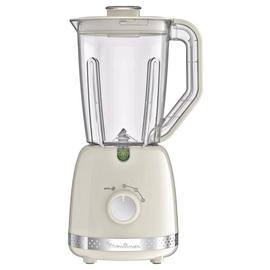 Moulinex 1.25L Jug Blender