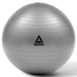 Reebok Elements Gym Ball - 65cm