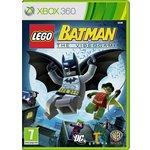 more details on LEGO Batman - Xbox 360 Game.
