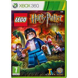 Xbox 360 Games Games For Xbox 360 Argos