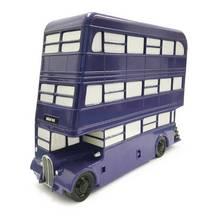 Harry Potter Knight Bus Light