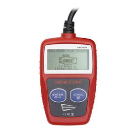 Streetwize Car Diagnostic Tool