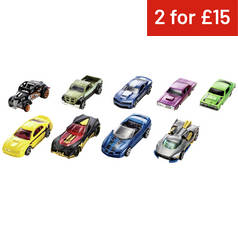 toy cars vehicles sets toy garages tracks argos